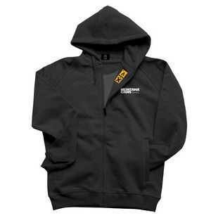 Montana Zip Hoody Take12 Graffitistore Berlin