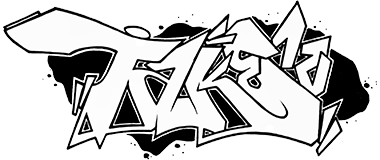 Take12 Graffitishop Berlin Logo